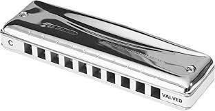 armonica.jpg