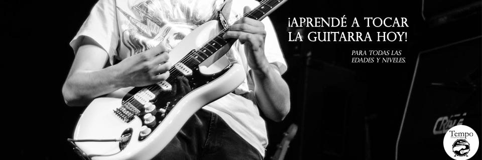 clases-de-guitarra.jpg