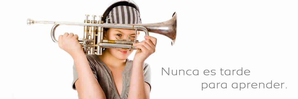 clases-de-trompeta.jpg