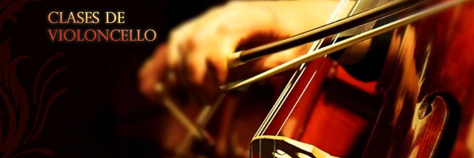 clases-de-violoncello.jpg