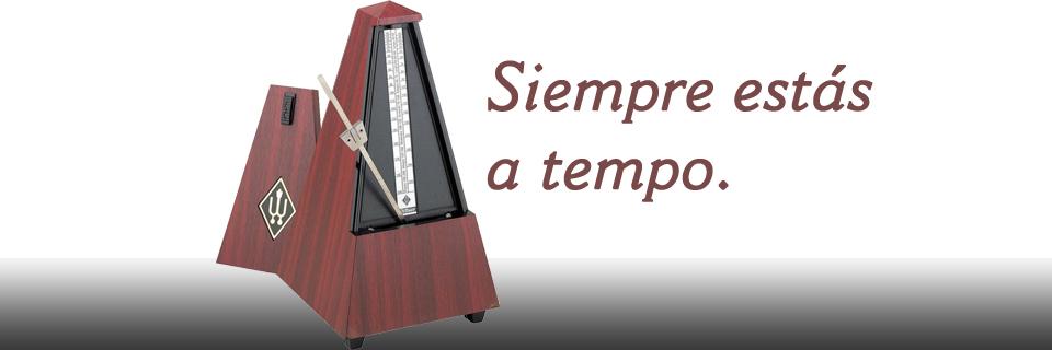 escuela-de-musica-tempo.jpg