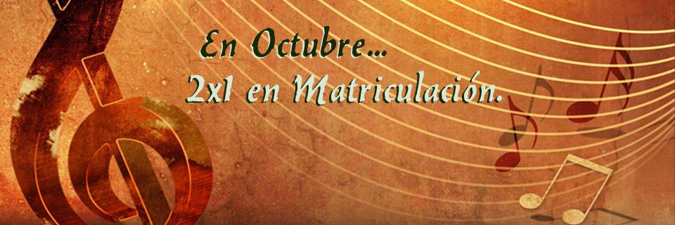 octubre-2x1.jpg
